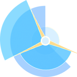 LogoLTM