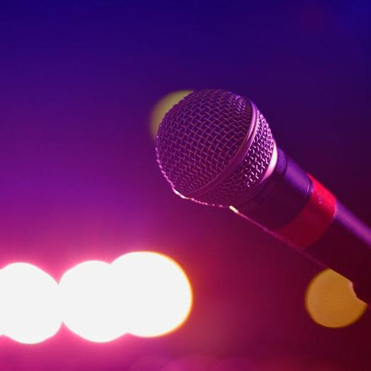 blog_karaoke_01